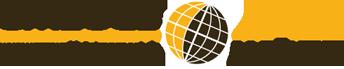 Umzugsfirma Wüst Logo