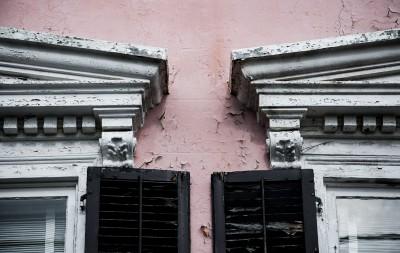 Die Haftpflichtversicherung für Haus- und Grundbesitzer schützt im Schadensfall gegenüber Dritten