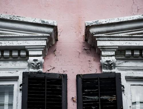 Die Haus- und Grundbesitzerhaftpflichtversicherung