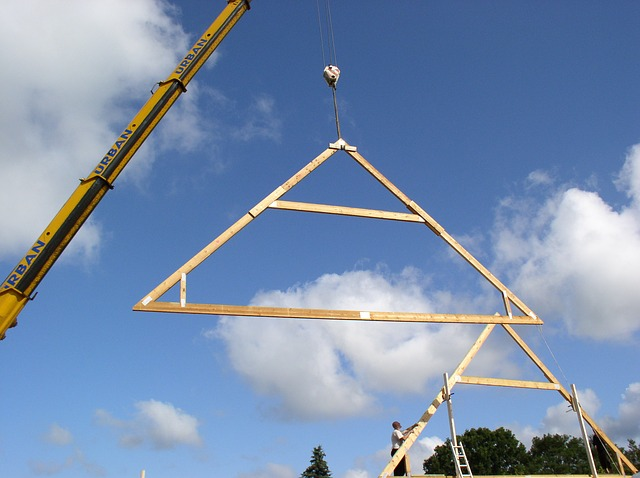 Beim Hausbau geht es um die Balance zwischen kluger Einsparung und notwendiger Investition