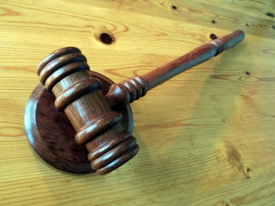 Eine Rechtsschutzversicherung schützt nicht vor Ärger. Vor einem finanziellen Fiasko schon.