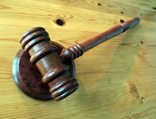 Rechtsschutz für die Wohnung – Eine gute Idee?