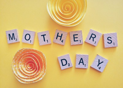 mothers-day-1372456_1920