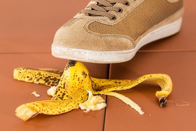 Bei Schäden während des Umzuges kommt es auf die richtige Versicherung an